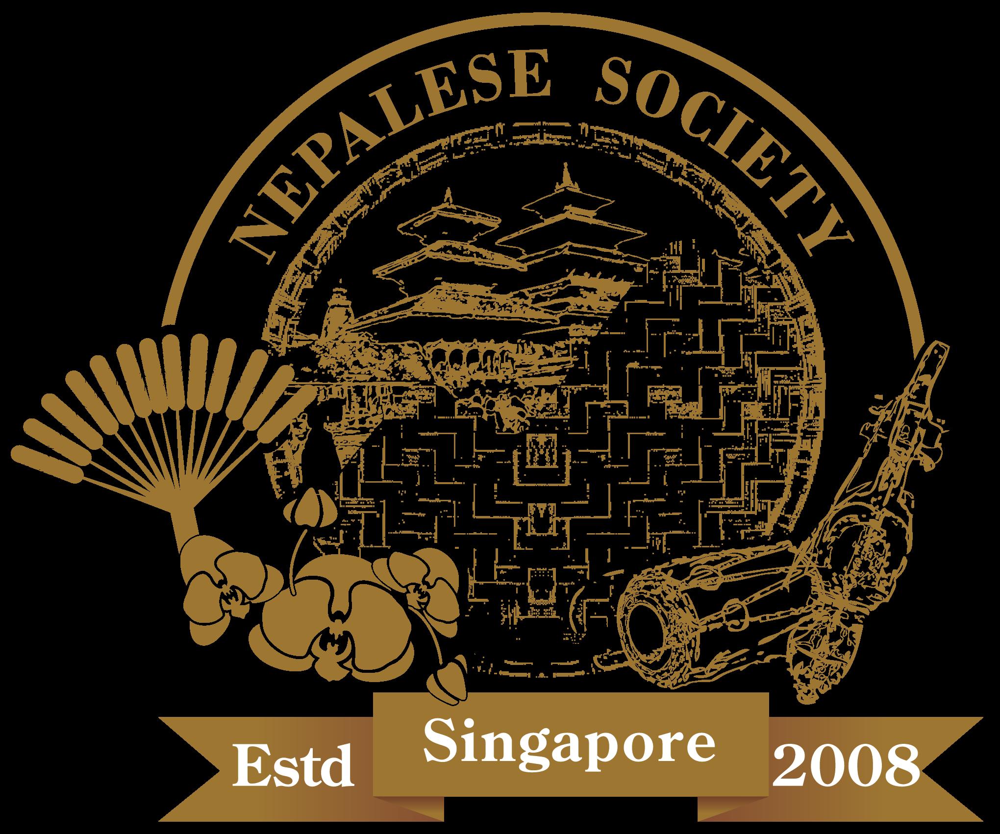 NepaleseSociety